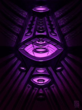 Psychedelic-Tunnel-02-Sarcophagus-sketch-Coghill
