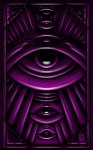 Mystic-Eye-design-sketch-8-Coghill