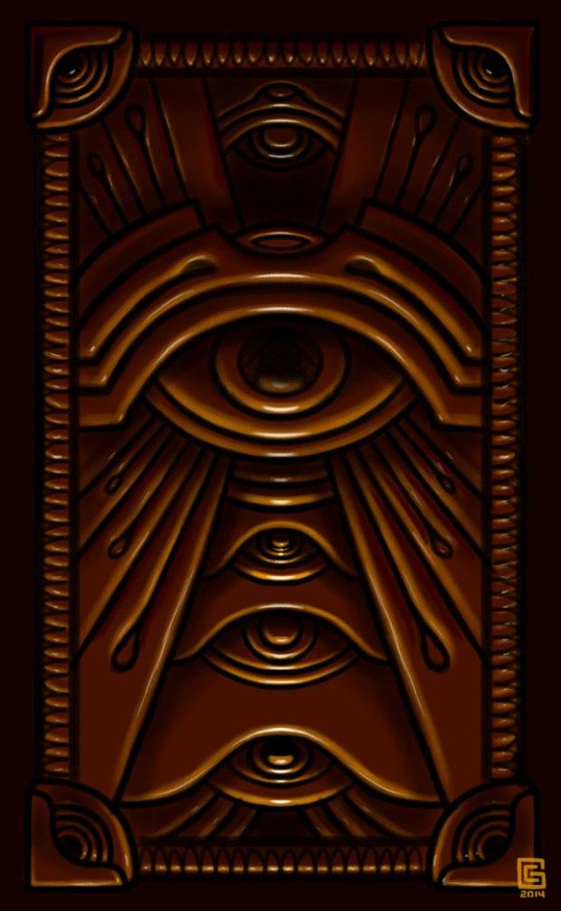 Mystic-Eye-design-sketch-9-Coghill