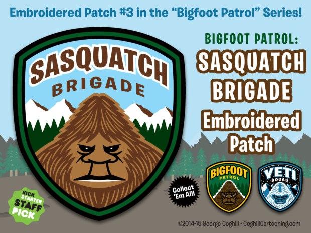 Sasquatch-Brigade-Kickstarter-header-image-v06-staff-pick